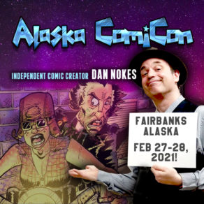Dan Nokes