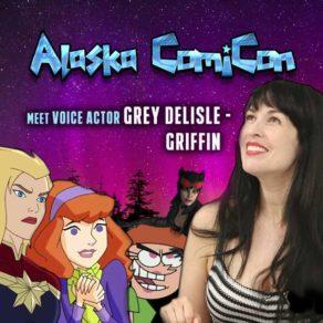 Voice-Actor-GreyRev2