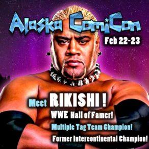 Rikishi2